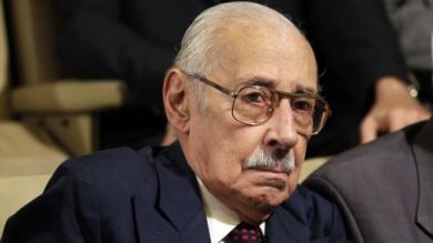 Videla: No era un dictador tipo Pinochet, sino del tipo romano