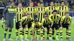 La sorpresa amarilla - Noticias de marcel hofstetter
