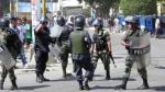 Álvarez pide que la Marina vigile Casma - Noticias de alberto covenas sernaque