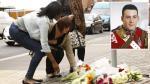 Dos nuevos detenidos por asesinato de soldado en Londres - Noticias de michael adebolajo