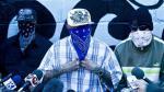 Honduras: Piden que Estado se involucre en tregua entre pandillas - Noticias de mara salvatrucha