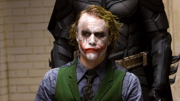 heath-ledger-estaba-obsesionado-con-el-joker