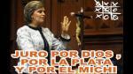 MEMES: Internautas bromean con partida de michi de Luisa María Cuculiza - Noticias de luisa maría cuculiza