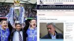 Premier League anuncia regreso de José Mourinho al Chelsea - Noticias de roman abramovich
