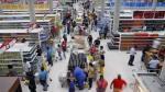 Inflación récord se registra en Venezuela - Noticias de hotel bolívar