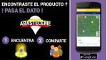 Encuentra papel higiénico en Venezuela con la aplicación 'Abastéceme' - Noticias de venezuela