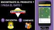 Encuentra papel higiénico en Venezuela con la aplicación 'Abastéceme'
