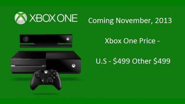(Imagen: Xbox.com)