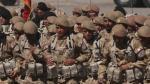 Más críticas al servicio militar - Noticias de colegio de abogados de lima