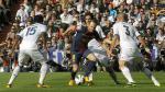 La Liga española de fútbol torea la crisis - Noticias de javier tebas