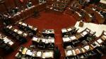 Esta semana el Congreso filtra candidatos para Defensoría, TC y BCR - Noticias de kurt burneo