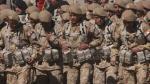 Poder Judicial suspende el sorteo para el servicio militar - Noticias de decreto legislativo nº 1146
