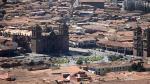 Precio del metro cuadrado en Cusco llega a US$6,000 - Noticias de nella pinto