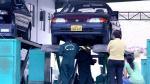 Filmarán revisión técnica vehicular de unidades públicas o privadas - Noticias de elvira moscoso