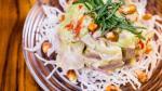 En julio inicia el tour de la comida peruana en Reino Unido - Noticias de sofia pichihua