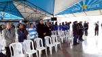FOTOS: Cristal hizo misa en homenaje al ídolo Julio César Balerio - Noticias de julio cesar balerio