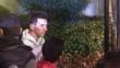 FOTOS: Lionel Messi publica imágenes de su visita a Lima