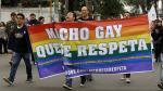 Congreso rechazó que la orientación sexual sea agravante de discriminación - Noticias de simon munaro