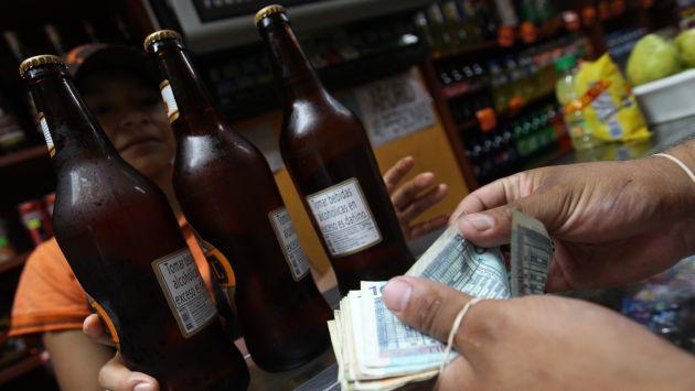 La codificación del alcoholismo en barnaule las direcciones