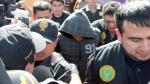 FBI desbarata una red de pedofilia en el Perú - Noticias de red internacional de pedofilia