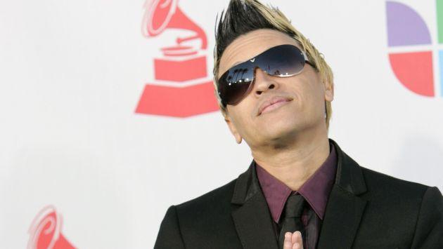 Elvis Crespo fue internado en un hospital de Puerto Rico. (Reuters)