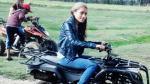 Joven con anorexia y depresión se suicida - Noticias de kimberly vasquez caviedes