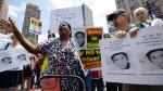 Caso de George Zimmerman reabre debate racial en EE.UU. - Noticias de eric martin