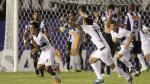 Olimpia vence 2-0 a Atlético Mineiro y acaricia la Copa Libertadores - Noticias de wilson pittoni