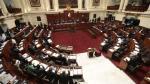Víctor Isla buscará la reelección pese a mediocre gestión - Noticias de victor isla