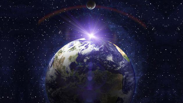 Otras teorías sobre el origen del Universo