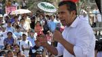 """Ollanta Humala sobre 'repartija': """"Hay que darle tranquilidad al Congreso"""" - Noticias de pilar freitas renuncia defensoría"""