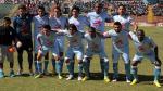 Real Garcilaso ganó por W.O. a Sporting Cristal - Noticias de wilbert cardenas