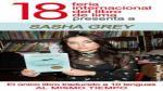 MEMES: Bromas por la supuesta visita de Sasha Grey a Lima - Noticias de sasha grey en miraflores