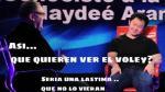 FOTOS: Memes de Kenji Fujimori en 'El Valor de la Verdad' - Noticias de programa llachay