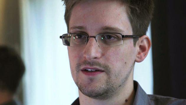 Edward Snowden y sus revelaciones no habrían sorprendido a los rusos. (Reuters)