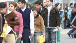 Empleo urbano crecería 3% este año - Noticias de jorge izquierdo