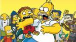 """Cocreador de """"Los Simpson"""" con cáncer terminal dona su fortuna - Noticias de sam simon"""