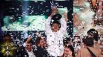 'José José' ganó segunda temporada 2013 de 'Yo soy' - Noticias de fabrizio rozas