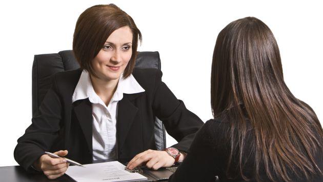 Una forma de identificar la legalidad de las compañías es a través de lo que cobren por sus servicios. (Internet)