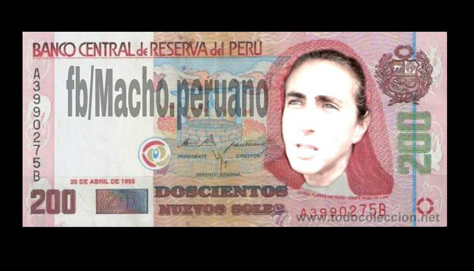 Perú, China, Memes, Vóley peruano, Mundial Vóley Tailandia 2013