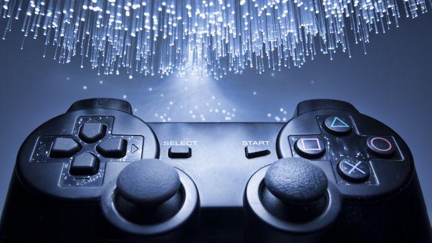 Los videojuegos son una industria lucrativa. (USI)