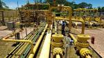 Inversiones en hidrocarburos continúan detenidas - Noticias de perupetro aurelio ochoa