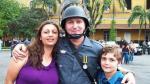Adolescente mata a toda su familia y luego se suicida - Noticias de marcelo pesseghini