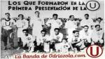 FOTOS: Universitario, 89 años de historia en imágenes - Noticias de