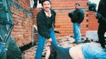 Colombia: Condenan a prisión a coronel que abatió a Pablo Escobar - Noticias de edgar cobos