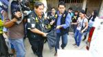 Más de 60 mujeres han sido asesinadas por sus parejas - Noticias de dennis rivero