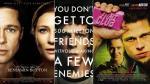 Las mejores películas de David Fincher por su cumpleaños - Noticias de jesse eisenberg
