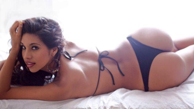 Fotos de actrices de tv azteca sin ropa 62