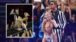 """Miley Cyrus: """"Tengo tantos problemas"""" - Noticias de revista people"""