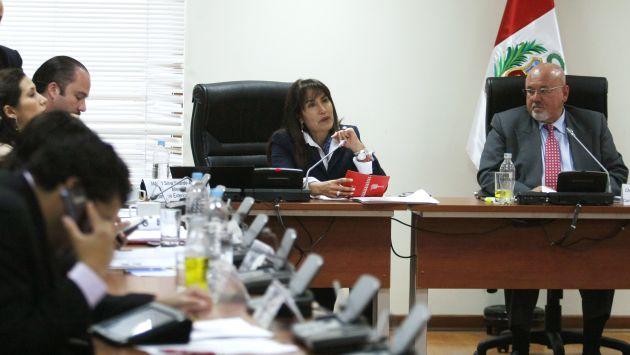 Mincetur implementar unas 34 oficinas comerciales en el for Oficinas comerciales en el exterior